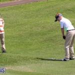 Riddell's Bay Glidden Bowl BJGA Tournament Bermuda, March 31 2015-72