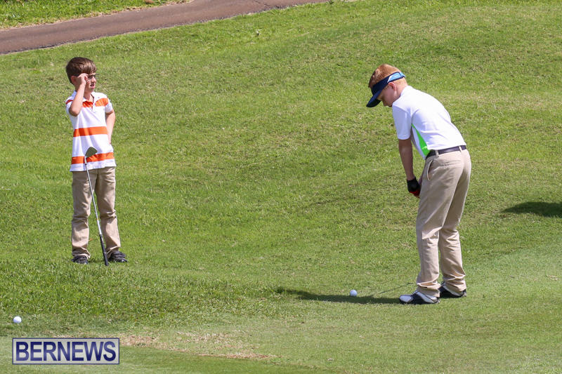 Riddells-Bay-Glidden-Bowl-BJGA-Tournament-Bermuda-March-31-2015-72