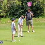 Riddell's Bay Glidden Bowl BJGA Tournament Bermuda, March 31 2015-74