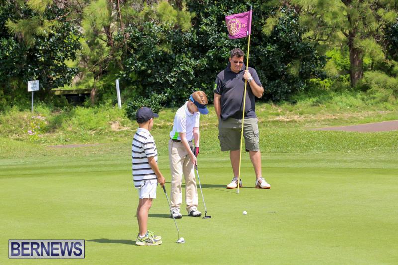 Riddells-Bay-Glidden-Bowl-BJGA-Tournament-Bermuda-March-31-2015-74
