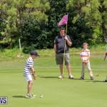 Riddell's Bay Glidden Bowl BJGA Tournament Bermuda, March 31 2015-75