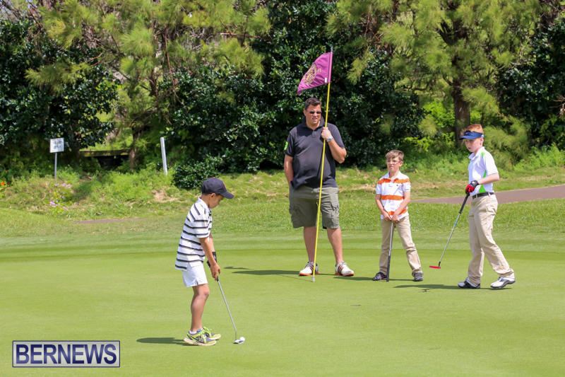 Riddells-Bay-Glidden-Bowl-BJGA-Tournament-Bermuda-March-31-2015-75