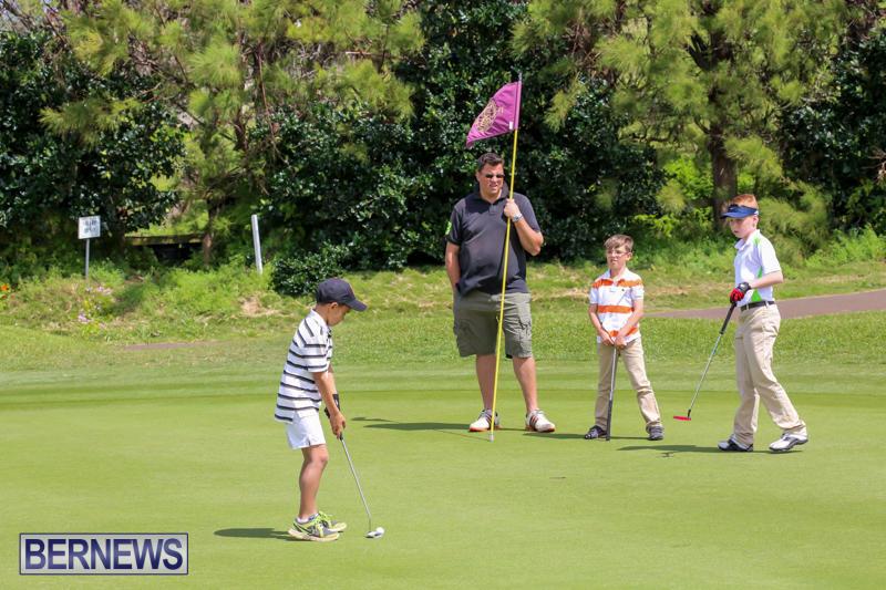 Riddells-Bay-Glidden-Bowl-BJGA-Tournament-Bermuda-March-31-2015-75