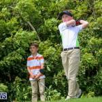 Riddell's Bay Glidden Bowl BJGA Tournament Bermuda, March 31 2015-78
