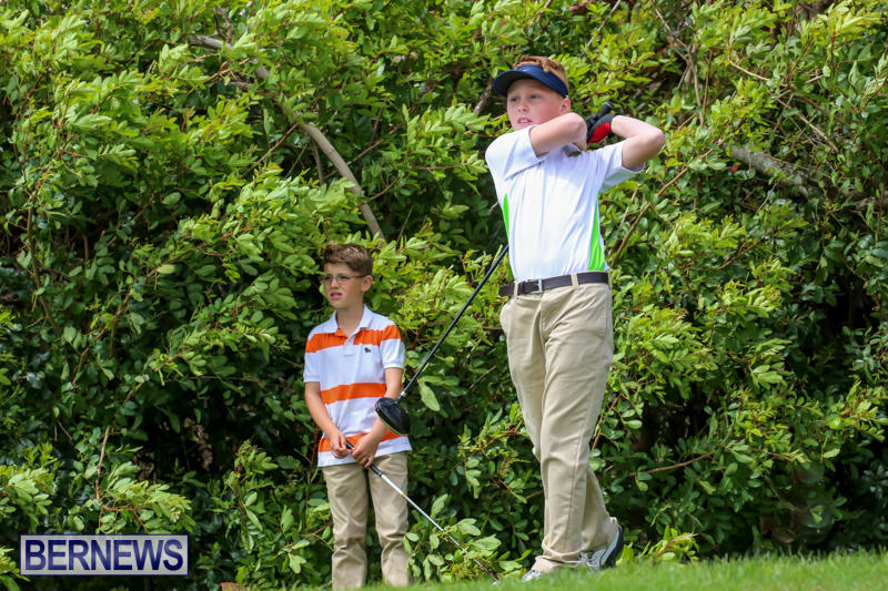 Riddells-Bay-Glidden-Bowl-BJGA-Tournament-Bermuda-March-31-2015-78