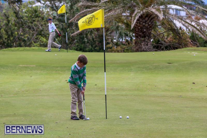 Riddells-Bay-Glidden-Bowl-BJGA-Tournament-Bermuda-March-31-2015-8