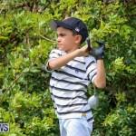 Riddell's Bay Glidden Bowl BJGA Tournament Bermuda, March 31 2015-80
