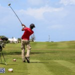 Riddell's Bay Glidden Bowl BJGA Tournament Bermuda, March 31 2015-81