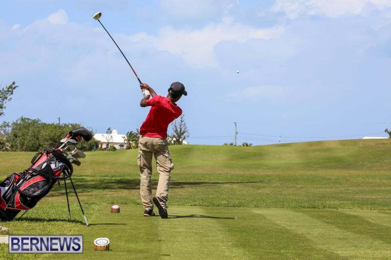 Riddells-Bay-Glidden-Bowl-BJGA-Tournament-Bermuda-March-31-2015-81
