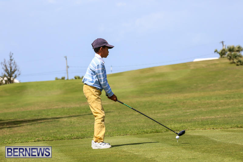Riddells-Bay-Glidden-Bowl-BJGA-Tournament-Bermuda-March-31-2015-85