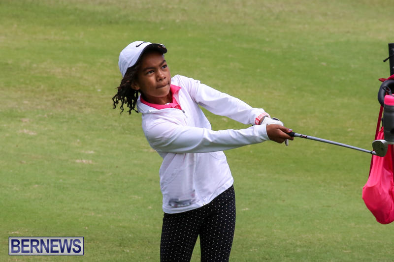Riddells-Bay-Glidden-Bowl-BJGA-Tournament-Bermuda-March-31-2015-89