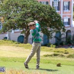 Riddell's Bay Glidden Bowl BJGA Tournament Bermuda, March 31 2015-9
