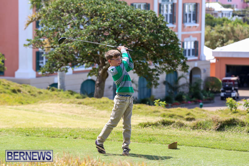 Riddells-Bay-Glidden-Bowl-BJGA-Tournament-Bermuda-March-31-2015-9