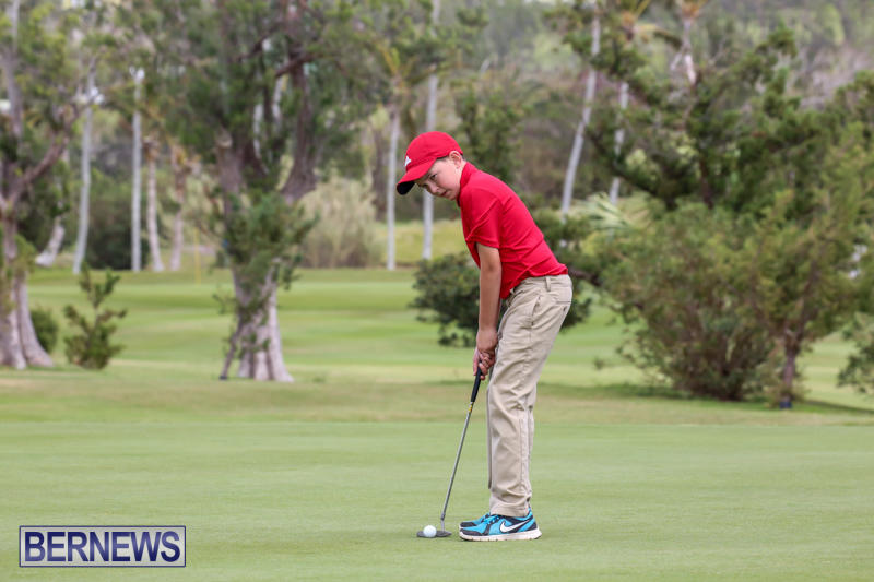 Riddells-Bay-Glidden-Bowl-BJGA-Tournament-Bermuda-March-31-2015-93