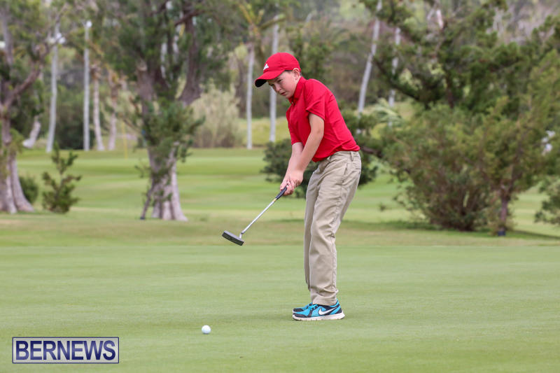 Riddells-Bay-Glidden-Bowl-BJGA-Tournament-Bermuda-March-31-2015-94
