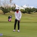 Riddell's Bay Glidden Bowl BJGA Tournament Bermuda, March 31 2015-95