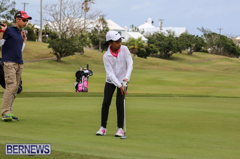 Riddells-Bay-Glidden-Bowl-BJGA-Tournament-Bermuda-March-31-2015-95