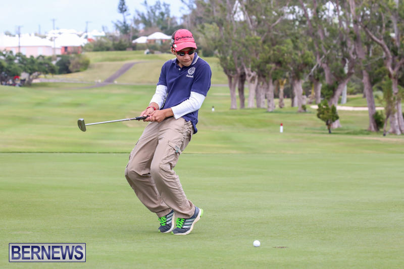 Riddells-Bay-Glidden-Bowl-BJGA-Tournament-Bermuda-March-31-2015-96