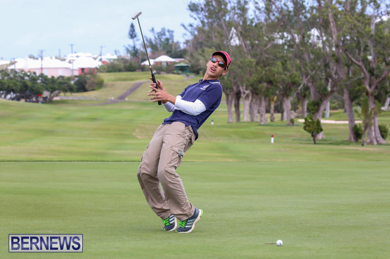 Riddells-Bay-Glidden-Bowl-BJGA-Tournament-Bermuda-March-31-2015-97