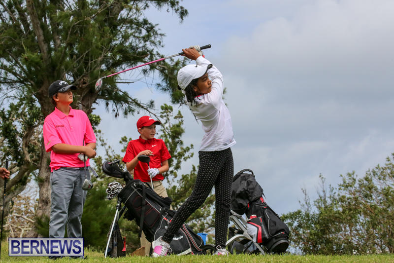 Riddells-Bay-Glidden-Bowl-BJGA-Tournament-Bermuda-March-31-2015-99