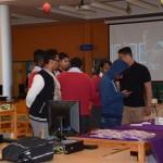 TECH Week at CBA 2015 April 22 (11)