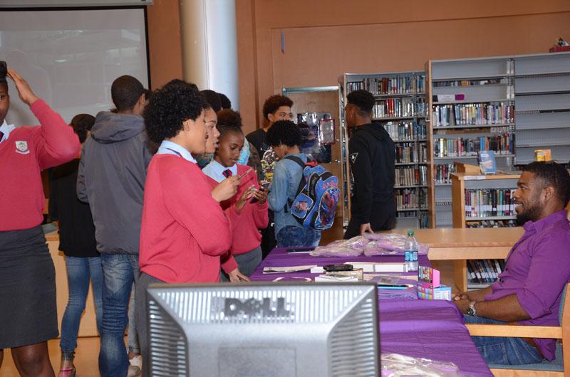 TECH-Week-at-CBA-2015-April-22-12