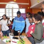 TECH Week at CBA 2015 April 22 (14)