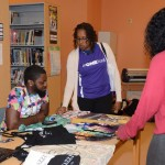 TECH Week at CBA 2015 April 22 (16)
