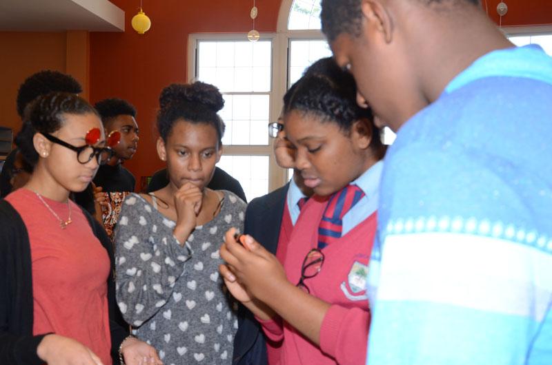 TECH-Week-at-CBA-2015-April-22-24