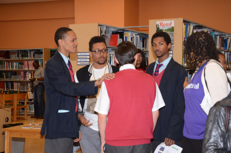 TECH-Week-at-CBA-2015-April-22-30