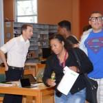 TECH Week at CBA 2015 April 22 (5)