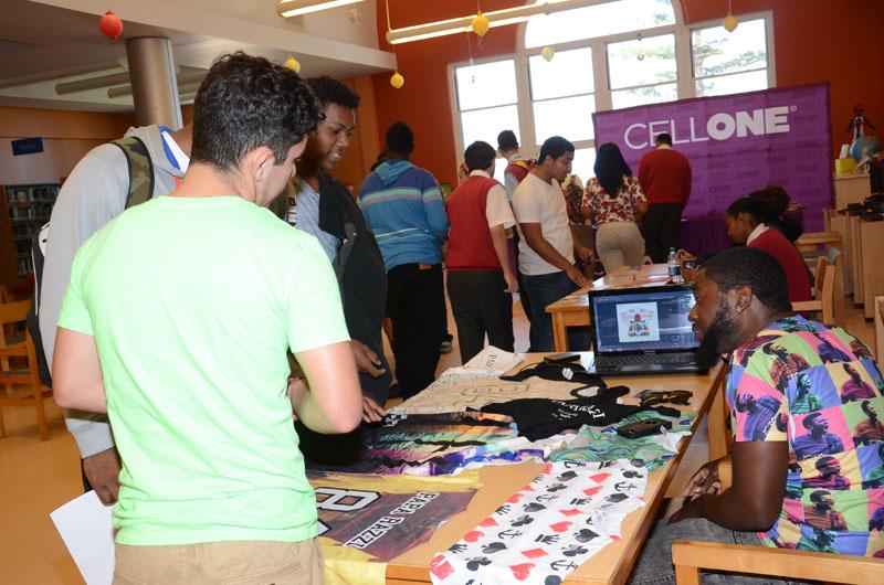 TECH-Week-at-CBA-2015-April-22-8