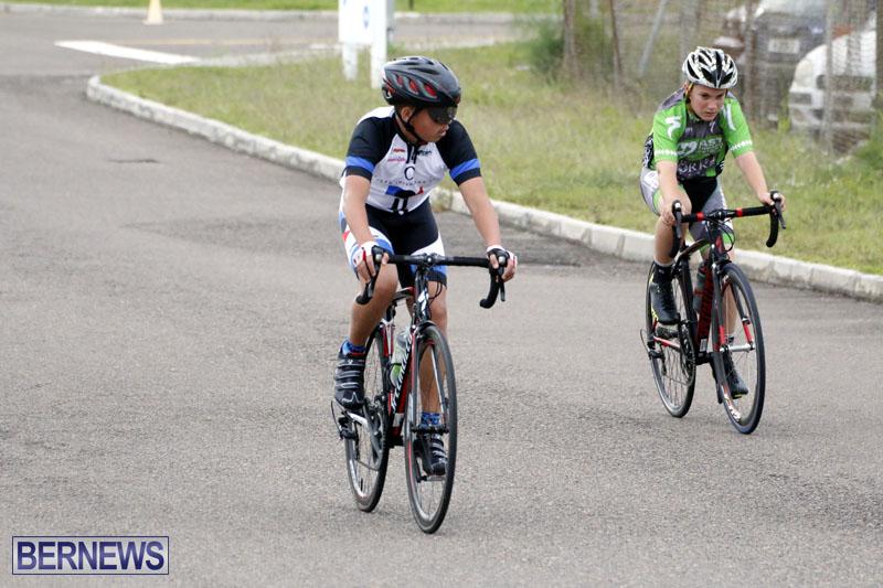 Tokio-Crit-Cycling-2015-Apr-29-10