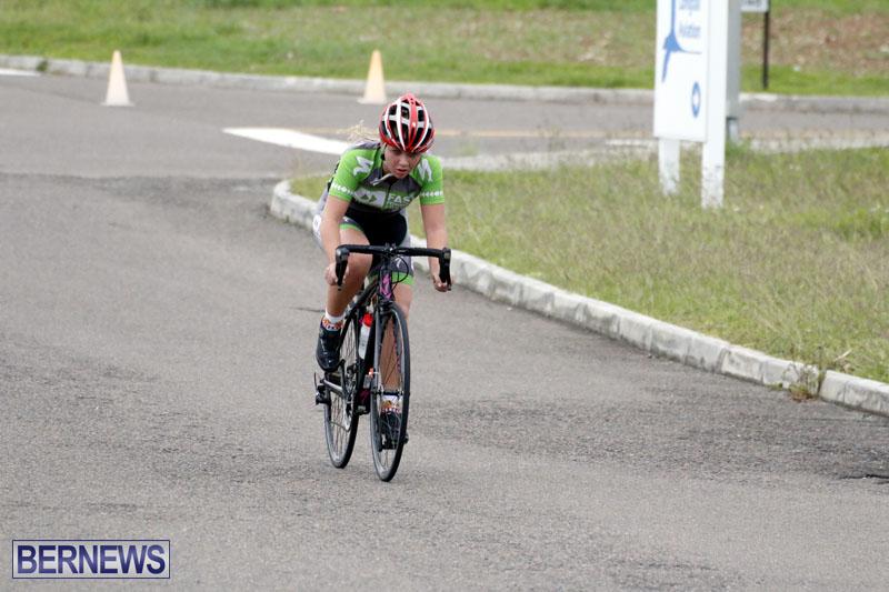 Tokio-Crit-Cycling-2015-Apr-29-11