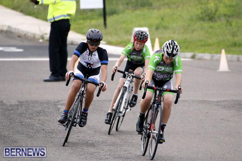 Tokio-Crit-Cycling-2015-Apr-29-15