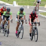 Tokio Crit Cycling 2015 Apr 29 (16)