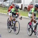 Tokio Crit Cycling 2015 Apr 29 (17)