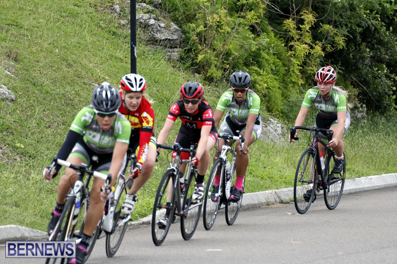 Tokio-Crit-Cycling-2015-Apr-29-18