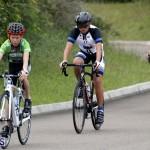 Tokio Crit Cycling 2015 Apr 29 (6)