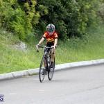 Tokio Crit Cycling 2015 Apr 29 (8)