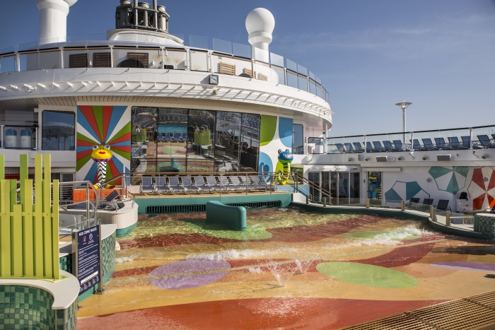 anthem-of-the-seas-cruise-ship-photos-1