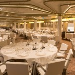 anthem of the seas cruise ship photos (10)