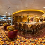 anthem of the seas cruise ship photos (16)