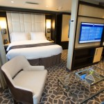 anthem of the seas cruise ship photos (26)