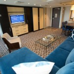 anthem of the seas cruise ship photos (27)