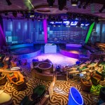 anthem of the seas cruise ship photos (30)