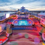 anthem of the seas cruise ship photos (31)