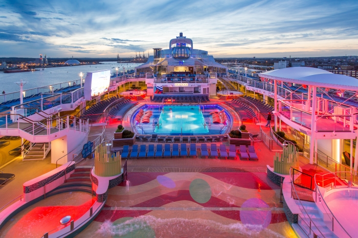 anthem-of-the-seas-cruise-ship-photos-31