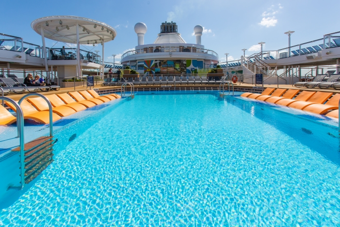 anthem-of-the-seas-cruise-ship-photos-32