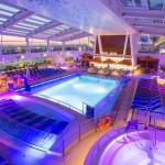 anthem of the seas cruise ship photos (37)